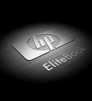 Buy HP EliteBook 8440p Business Laptop i5 520M 2 4GHz 4GB 250GB 14