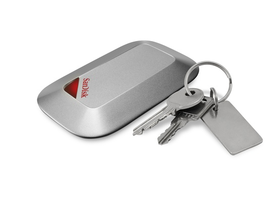 Buy Sandisk Memory Vault 8gb Usb 2 0 Flash Drive Sold Out