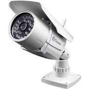 Swann SWADS-460CAM HD Indoor & Outdoor All Weather WiFi CCTV Camera