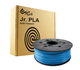 XYZ PLA Filament Blue 1.75mm Junior