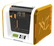 XYZ Da Vinci Junior 1.0 3D Printer with 12 Rolls of PLA Filament