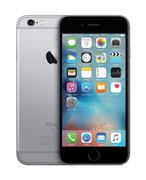 Apple iPhone 6s 32GB 3G/4G Space Grey 4.7