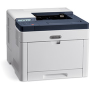 Xerox Phaser 6510DN Colour Laser Printer + 1 set of IJT Toners + 1 Set of Xerox OEMS - 5-10 Day Lead Time