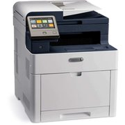 Xerox Phaser 6515DNI Colour Laser Printer + 2 Black & 1 set of IJT Colour Toners + 1 Set of Xerox OEMS